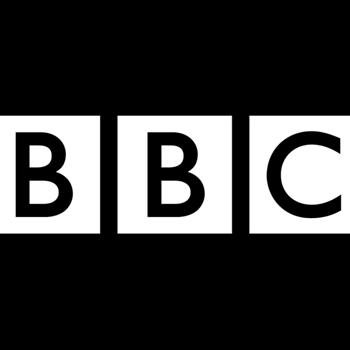 bbc-logo-350x350