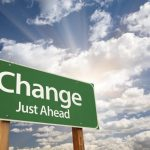 10 Lessons on Surviving Change