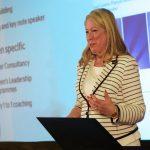 Averil speaks at Leadership Foundation for Higher Education – Aurora Conference