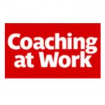 """""""Coaching Women to Lead"""" review"""