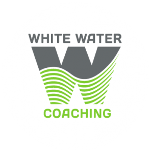 White Water Coaching