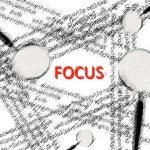 (De)-focused leadership?