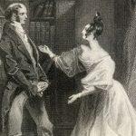 Elizabeth Bennet – Pride and Prejudice (Austen)