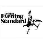 Bimbo, ball-breaker or queen bee? Averil in the Evening Standard
