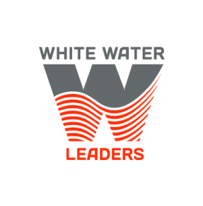 White Water Leaders