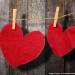 What's love got to do with Leadership?