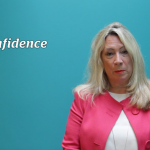 3 tips for being more confident by Averil Leimon