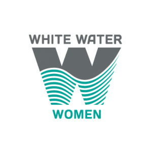 White Water Women