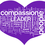 Compassionate Leaders