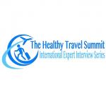 Healthy Travel Summit: International Expert Interview Series