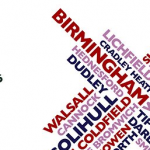 Dealing with failure and embarrassment: Averil discusses this and more on BBC Radio West Midlands