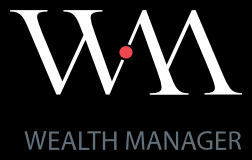 City Wire Wealth Manager